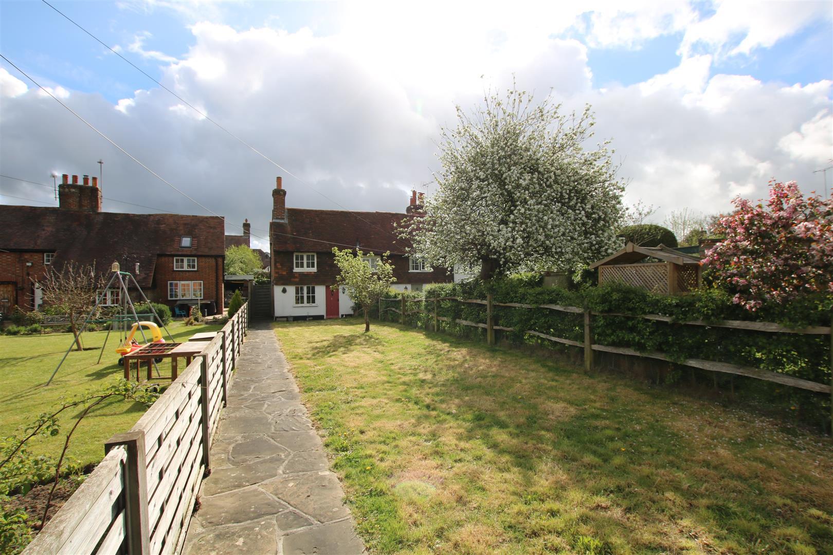 Forge Lane, Broadbridge Heath, Horsham